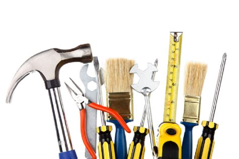 Home Improvement Design Tool Last Minute Home Improvement Projects
