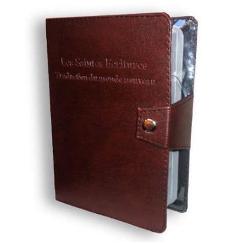 couverture de bible pochettes de pr 233 dication t 233 moins de