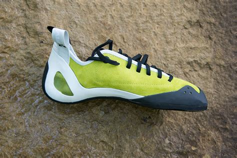 beginners climbing shoes beginner climbing shoes 28 images top 10 best beginner