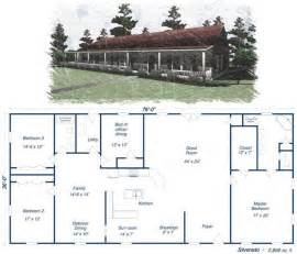 Shop Homes Floor Plans 17 Best Ideas About Shop House Plans On Pole