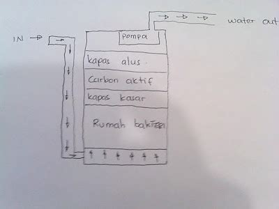 Bioball Rumah Bakteri aquascape indonesia cara menanam tanaman di aquascape