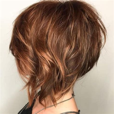 is stacked hair cut still in fashion 56 stacked bob hairstyle for the style year 2018 style