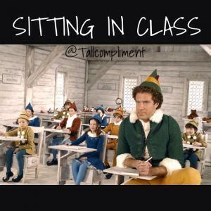 Sitting Meme - will ferrell memes kappit