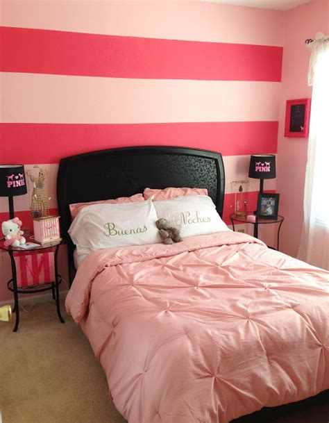 victorias secret bedroom craft room secrets victoria s secret pink inspired bedroom