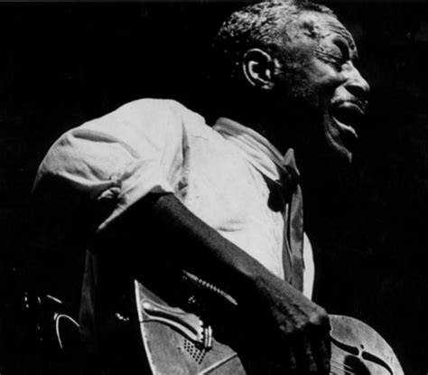 son house music as 10 melhores m 250 sicas do delta blues alistadelucas