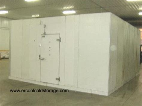 Freezer Termurah chiller cold storage 187 187 cold storage murah free biaya