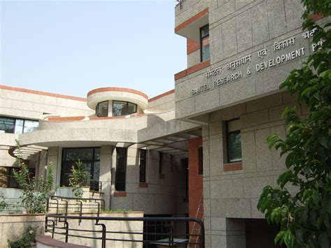 design programme iit kanpur how iit kanpur welcomes its freshers