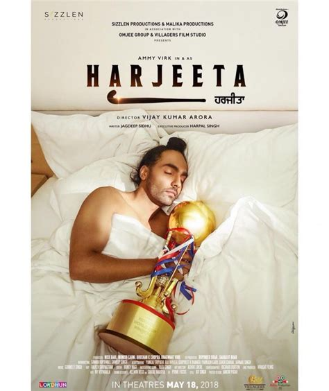 download mp3 album full house harjeeta full movie ammy virk album mp3 songs download