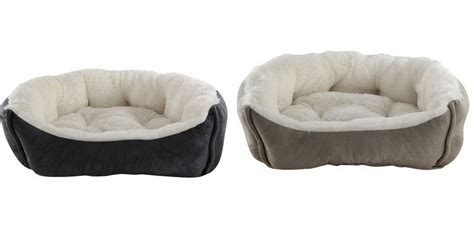 animal planet dog beds animal planet dog beds kohls ghost study dog beds and costumes