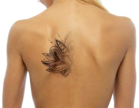 tattoo removal photos pmu removal class npm usa