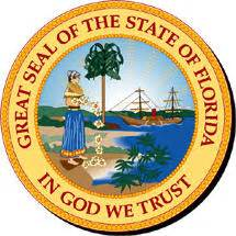 www house gov florida house wants expanded impeachment powers wusf news