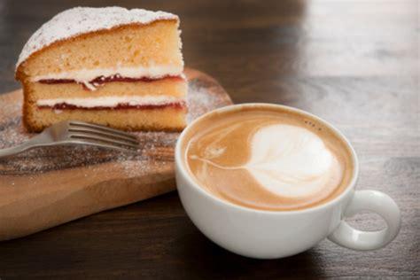 Walnut Kitchen Ideas by Coffee Coffee Cake Recipe Dishmaps