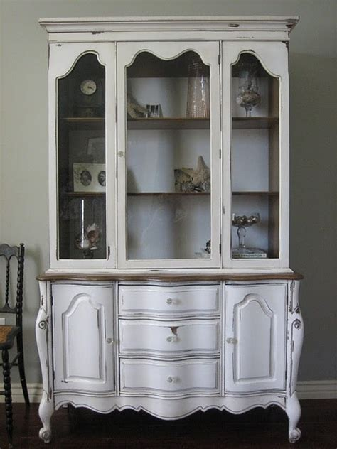 white dining room hutch 12 best images about dining rooms on pinterest white