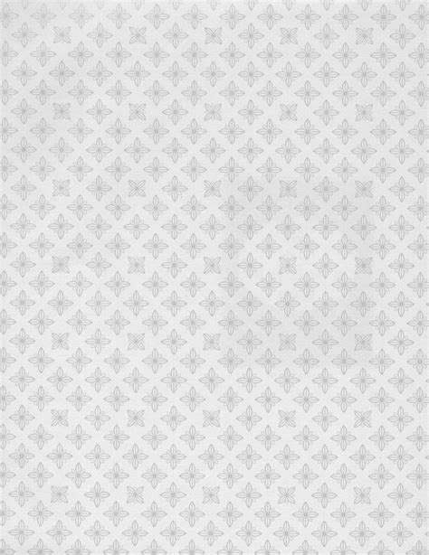geometric pattern grey high quality wallpapers and fabrics non woven wallpaper