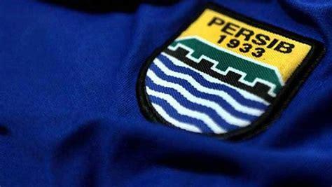 Jersey Piala Presiden persib masih gunakan jersey lama di piala presiden 2018