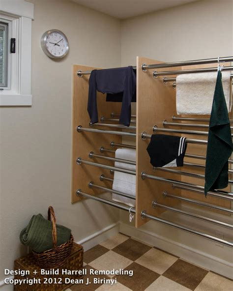 drying room interior design laundry drying room design 187 design and ideas