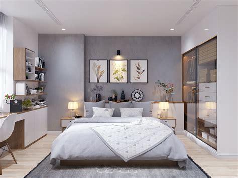 home decor bedroom modern scandinavian style home design for families