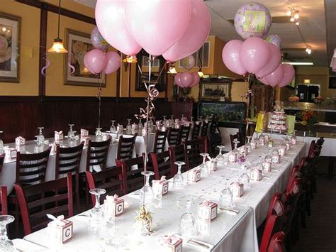the 25 best baby shower at restaurant ideas on restaurant baby shower baby showe