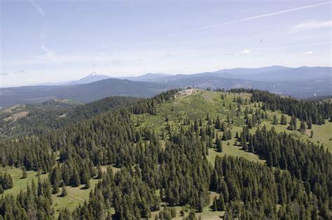 Siskiyou Search Cascade Siskiyou National Monument