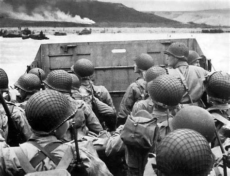 imagenes con historias impactantes im 225 genes impactantes de la segunda guerra mundial 1939