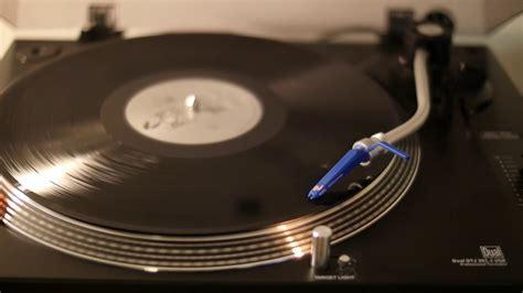 Epmd Strictly Business Vinyl - epmd strictly business vinyl