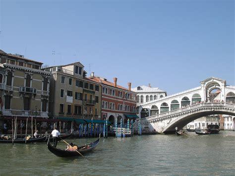 Worlds Best Beaches by Venice Italy Worlds Best Beach Towns
