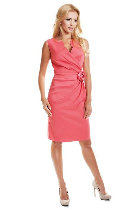 pattern drafting wrap dress 423 best apparel wrap dresses images on pinterest wrap
