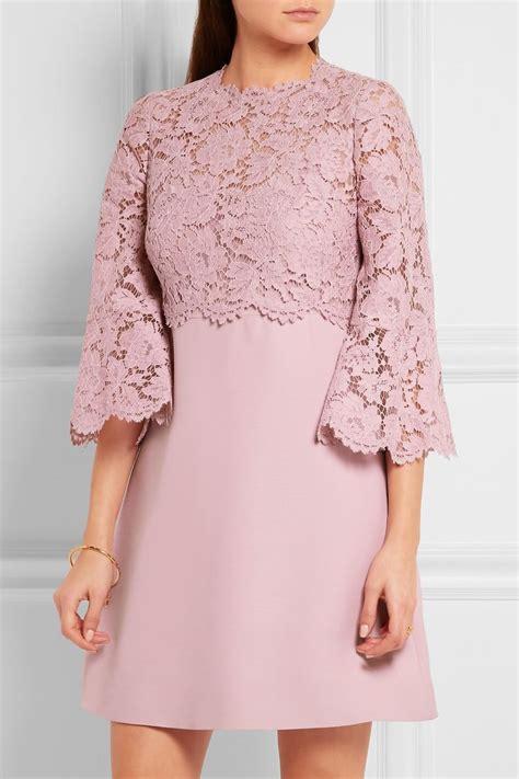 Simple But Elegant Long Dress