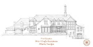Historical Concepts Floor Plans by Historical Concepts House Plans Arts