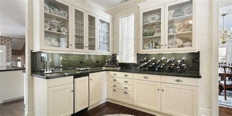 kitchen cabinets pompano beach tops kitchen cabinets pompano wow blog