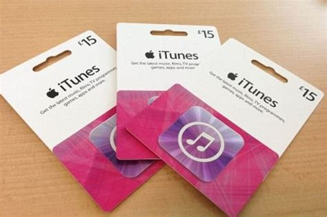 Sell Old Gift Cards Online - fraudsters used itunes gift card scam on elderly victims daily mail online