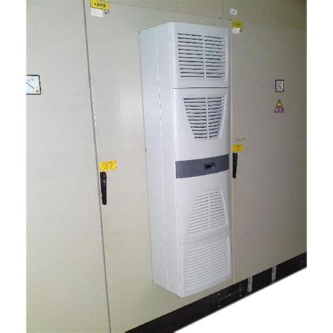 electrical cabinet air conditioner refrigerated electrical cabinet cooler bar cabinet