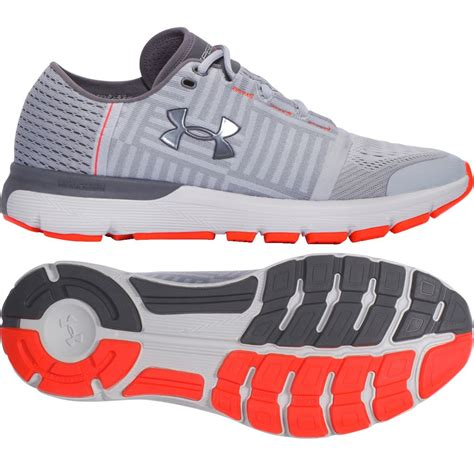 distance running shoe armour 2017 mens speedform gemini 3 distance