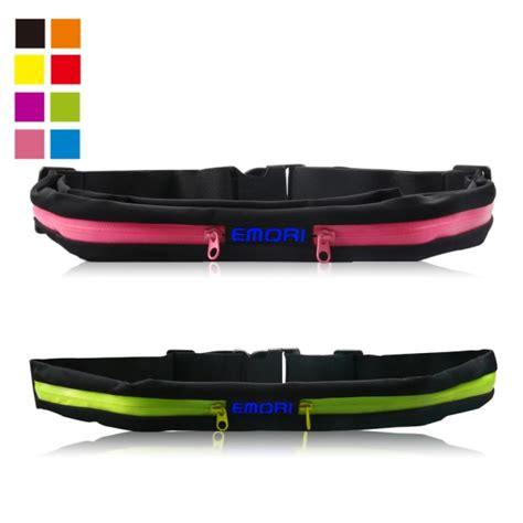 Waterproof Slim Quality For Iphone 5 5s Limited 1 sport armband running armband smartphone armband emori