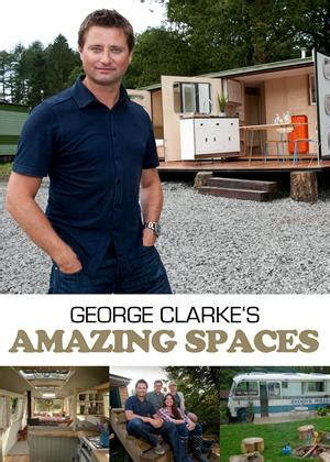 libro george clarkes more amazing watch tv documentary on dvd blu ray page 17 cinema paradiso