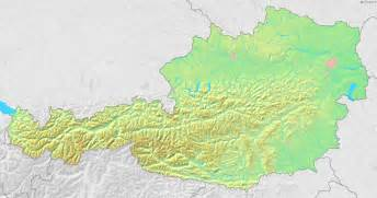 file austria topographic map png