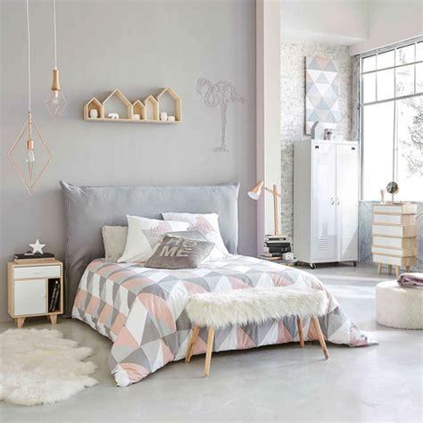 Girly Schlafzimmer by D 233 Co Murale Flamant En Fil De M 233 Tal H 77cm Erika
