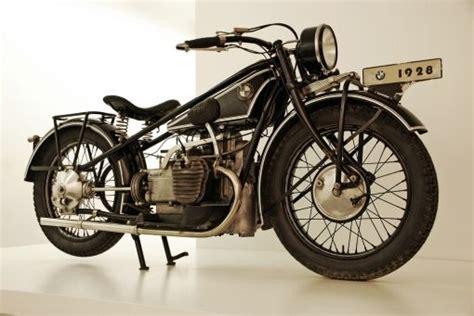 Motorrad Oldies by 120 Besten Motorrad Oldies Bilder Auf Pinterest