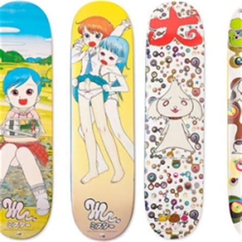 Home Design Inspiration Instagram New York Skateboard Brand Supreme Announced A