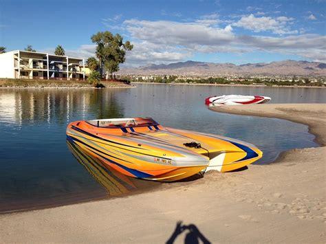 eliminator power boats for sale 2009 eliminator speedster power boat for sale www