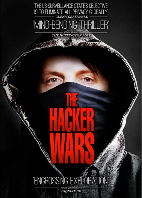Download Film Hacker Wars | the hacker wars 2014 downloadaja com