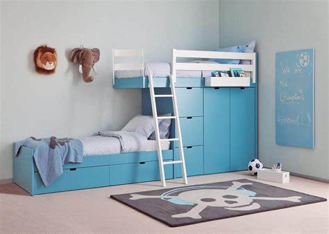 chambre enfant ado chambre enfant ou ado comment faire les bons choix