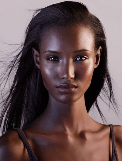 black female models 2014 4356 best african girl chic black beauty images on