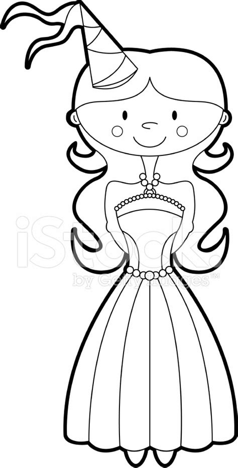 princess template colour in princess template stock photos freeimages