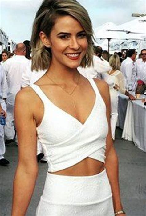 linsey godfrey haircut 32 best linsey godfrey images on pinterest hair cuts