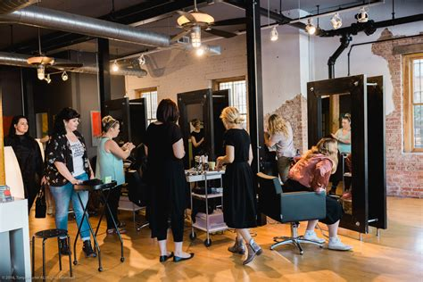 barber downtown durham culture hair studio