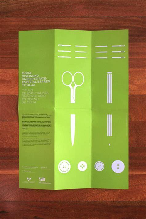 beautiful brochure layout design 50 beautiful brochure layout designs hative