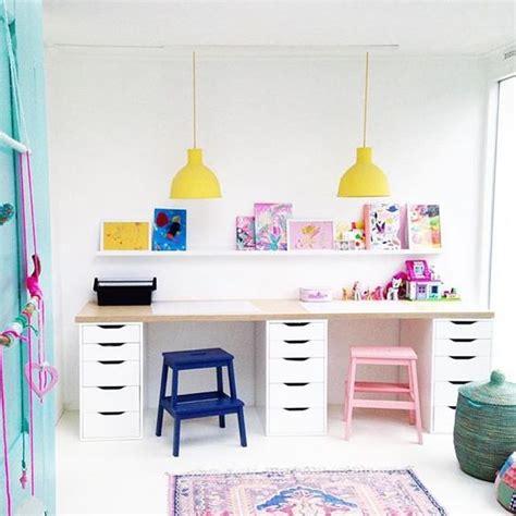 come costruire una scrivania come costruire una scrivania fai da te per bambini
