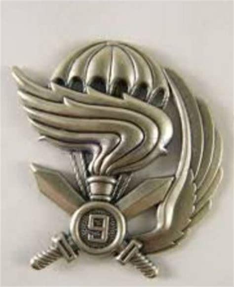 Dress Moschin 101 Best Images About Paracadutisti Italia On