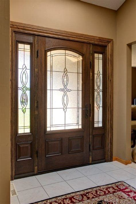 Therma Tru Interior Doors Doors Amusing Therma Tru Interior Doors Therma Tru Price List 2016 Therma Tru Door Price Lists